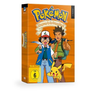 pokemon-staffel-2-cover