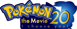 pokemon_the_movie_20_logo
