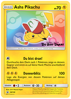pokemon-m20-tcg-de